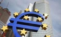 Komisi Eropa ingin memperpanjang waktu aktivitas Dana Investasi Strategis Eropa