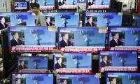 Republik Korea mengutuk RDRK yang mengancam melakukan serangan nuklir
