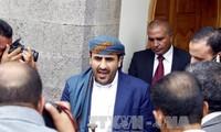 Sulit menegakkan satu perdamaian yang benar-benar di Yaman