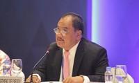 Konferensi tentang prospek energi nuklir di Asia – Pasifik