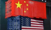 Guerre commerciale: nouvelle riposte de la Chine contre les USA