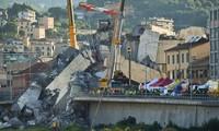 Gênes : l'Italie entre indignation et récupération