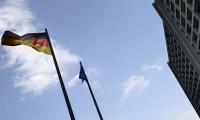La guerre commerciale commence à se faire sentir dans la zone euro