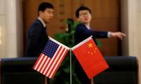 Pékin suspend les négociations commerciales avec Washington