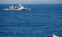 Turquie : Huit migrants décédés dans le naufrage d'un bateau