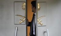 Affaire Khashoggi : indignation de par le monde