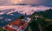 Hoàng Liên Son - meilleure destination en Asie du Sud-Est