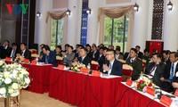 Vietnam-Chine: Intensifier la coopération frontalière
