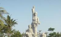 Quang Ngai : 51e anniversaire du massacre de My Lai