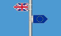 Brexit: L'UE prévient le futur PM britannique, l'accord ne sera pas renégociable