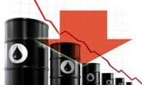 À cause de l'expansion du Coronavirus: Les prix du pétrole en chute libre
