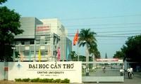 L'Université de Cân Tho parmi les meilleures au monde