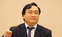 Ausweitung des ACP-Projekts im Mekongdelta
