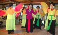 Ha Nam: Die Region mit den vielen traditionellen Kulturwerten