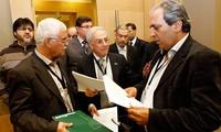 Syrischer Nationalrat lehnt Dialog mit Assads Regierung ab