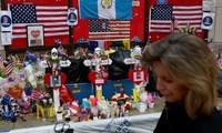 US-Kongress befasst sich mit Bombenanschlag in Boston