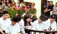 Jugendpolitik der Ministerien wird überprüft