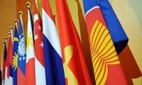 ASEAN-Fest 2013 in Genf