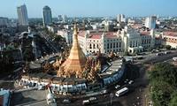 Verstärkung der Investitionschancen in Myanmar und Indonesien