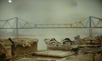Die ersten Farbfotos über Hanoi vor 100 Jahren