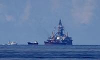 China soll Handlungen zur Bedrohung der Seefahrtsicherheit im Ostmeer stoppen