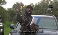 Armee Nigerias bestätigt Tod des Anführers der Boko Haram-Gruppe