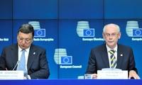 EU-Sanktionen gegen Russland bleiben
