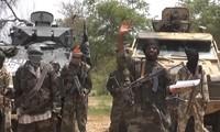 Boko Haram tötet 48 Menschen in Nigeria