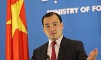 Strategische Partnerschaft zwischen Vietnam und Japan wird sich stark entwickeln