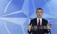 Ukraine steht im Mittelpunkt der Münchner Sicherheitskonferenz