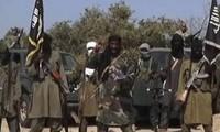 Boko-Haram-Kämpfer töten mehr als 50 Menschen in Nordnigeria