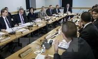 Positive Signale nach zwei Verhandlungstagen zwischen USA und Kuba