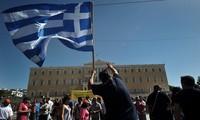 Eurozone pessimistisch für Vereinbarung über Griechenland-Rettung