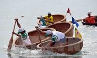 Meeresfestival Nha Trang 2015 wird 150.000 Touristen anziehen