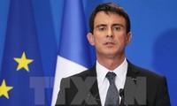 Frankreich: EZB soll weiterhin Griechenland mit Notfallkrediten versorgen