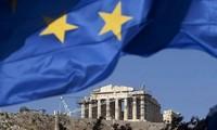 EZB wird alle verfügbaren Mittel in Griechenland-Krise nutzen