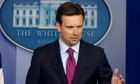 """USA sind """"offen"""" für Gespräche mit Russland über Syrien-Konflikt"""