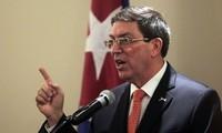 UN-Vollversammlung für Abschaffung des Embargos gegen Kuba