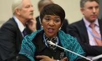 G77 ruft Industrieländer zur stärken Unterstützung für Entwicklungsländer auf