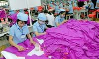 Standard & Poors: Wirtschaft Vietnams im Aufschwung