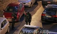 Belgien verhaftet neuen Terrorverdächtigen