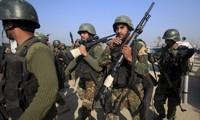 Anschlag auf Universität in Pakistan: Spur führt nach Afghanistan