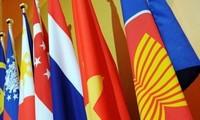 ASEAN-USA-Gipfeltreffen: strategische Diskussion