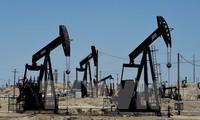 Iran wird im Februar Öl-Export nach Europa wieder aufnehmen