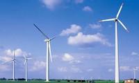 EVN fördert die Entwicklung erneuerbarer Energien