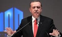 Waffenstillstand wird nicht auf dem gesamten Territorium Syriens eingehalten