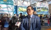 Vietnam fördert Werbung für Tourismus in Russland