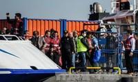Welche Hoffnung auf EU-Türkei-Flüchtlingsdeal?