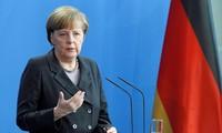 Deutsche Bundesregierung verabschiedet Entwurf des Integrationsgesetzes