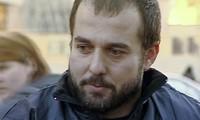 Tschetschenischer Extremist ist Drahtzieher des Anschlags auf Istanbuler Flughafen